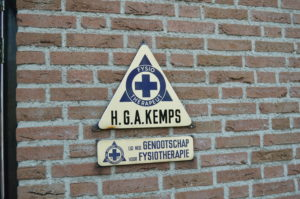 Fysiotherapie-Kemps-KNGF