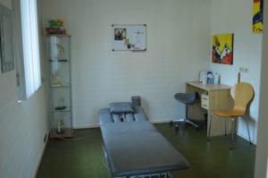 Fysiotherapie-kemps-behandelbank