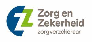 Logo Zorg Zeker