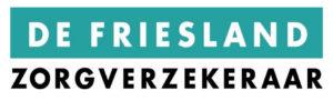 de-Friesland-zorgverzekeringen
