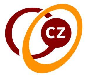 logo_cz_zorgverzekeraar