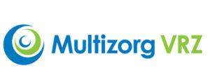 logo_multizorg
