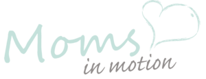 Logo-moms-in-motion-blauw