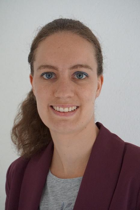 Daphne Hoebink